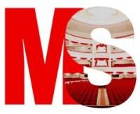 Логотип (торговая марка) Moscow Show