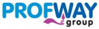 Логотип (торговая марка) ProfWay Group