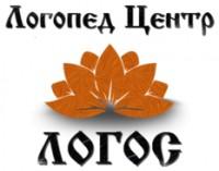 Логотип (торговая марка) ИПГайдук Мария Семёновна