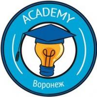Логотип (торговая марка) Школа иностранных языков Abbey Road