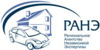 Логотип (торговая марка) Региональное Агентство Независимой Экспертизы - ЦФО