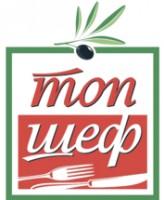 Логотип (торговая марка) ОООТвердь