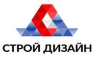 Логотип (торговая марка) ТООСТРОЙ-ДИЗАЙН PV