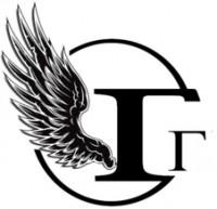 Логотип (торговая марка) ОООГермес Груп
