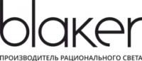 Логотип (торговая марка) Blaker