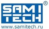 Логотип (торговая марка) КОМПАНИЯ САМИТЕК