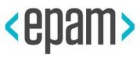 Логотип (торговая марка) EPAM Systems, Inc.