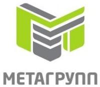 Логотип (торговая марка) МЕТАГРУПП