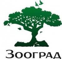 Логотип (торговая марка) ОООЗооград