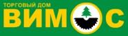 Логотип (торговая марка) Вимос, торговый дом