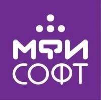 Логотип (торговая марка) МФИ Софт