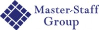 Логотип (торговая марка) Master-Staff Group