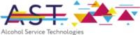 Логотип (торговая марка) АСТ-Интернэшнл инваэронмэнт