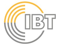 Логотип (торговая марка) ОООИБТ
