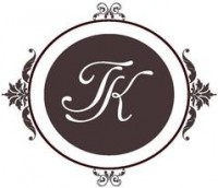 Логотип (торговая марка) ООО Римини