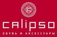 Логотип (торговая марка) ООО Калипсо