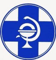 Логотип (торговая марка) ГУВ МО МОСОБЛВЕТЛАБОРАТОРИЯ