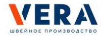 Логотип (торговая марка) VERA