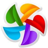 Логотип (торговая марка) ОООЦентр программных решений