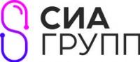 Логотип (торговая марка) СИА Интернейшнл Лтд