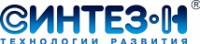 Логотип (торговая марка) Синтез Н, Группа компаний