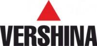 Логотип (торговая марка) ОООВершина