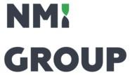 Логотип (торговая марка) NMi Group