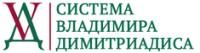 Логотип (торговая марка) ОООСистема Владимира Димитриадиса