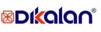 Логотип (торговая марка) ОООКинс.Кин