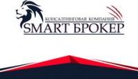 Логотип (торговая марка) ИП Баранов Дмитрий Сергеевич