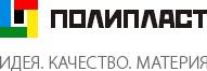 """Полипласт - официальный логотип, бренд, торговая марка компании (фирмы, организации, ИП) """"Полипласт"""" на официальном сайте отзывов сотрудников о работодателях www.EmploymentCenter.ru/reviews/"""