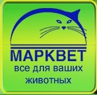 Логотип (торговая марка) ОООМАРКВЕТ
