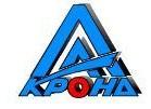 Логотип (торговая марка) ЗАОАКРОНД