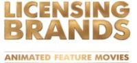Логотип (торговая марка) ОООЛицензионные бренды