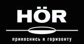 Логотип (торговая марка) ОООРБР трейд