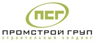 Логотип (торговая марка) АОПРОМСТРОЙ ГРУП