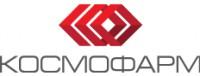 Логотип (торговая марка) ОООКосмофарм