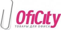 Логотип (торговая марка) ОООКомпания ОфиСити
