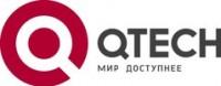 Логотип (торговая марка) QTECH