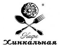 Логотип (торговая марка) ОООЛАЙФ
