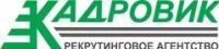 """Кадровик - официальный логотип, бренд, торговая марка компании (фирмы, организации, ИП) """"Кадровик"""" на официальном сайте отзывов сотрудников о работодателях www.EmploymentCenter.ru/reviews/"""