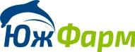 Логотип (торговая марка) ОООЮжФарм