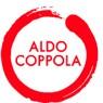 Логотип (торговая марка) Aldo Coppola