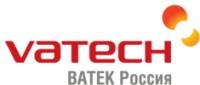 Логотип (торговая марка) ОООВАТЕК КОРП