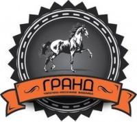 Логотип (торговая марка) ОООТОП