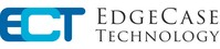 Логотип (торговая марка) EdgeCase Technology