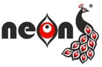Логотип (торговая марка) ОООНеон Про