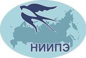 Логотип (торговая марка) АНО НИИПЭ