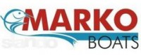 Логотип (торговая марка) ООО Марко Ботс