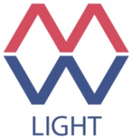 Логотип (торговая марка) MW-Light